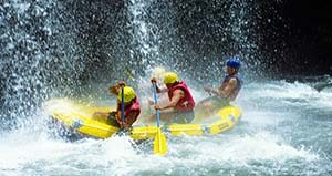 Ayung-White-Water-Rafting-2