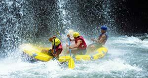 Ayung-White-Water-Rafting-2