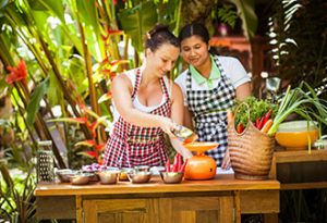 BalineseCookingClass9