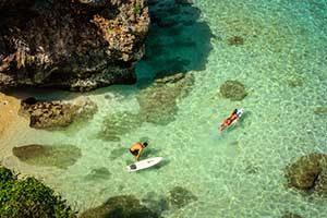 Blue-Point-Suluban-Beach-Bali