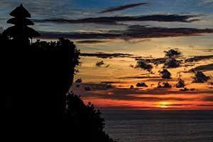 Kuta_Bali_Indonesia_Pura-Luhur-Uluwatu