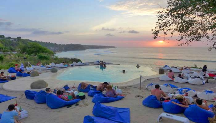 11 Romantic Things to Do in Bali with Boyfriend