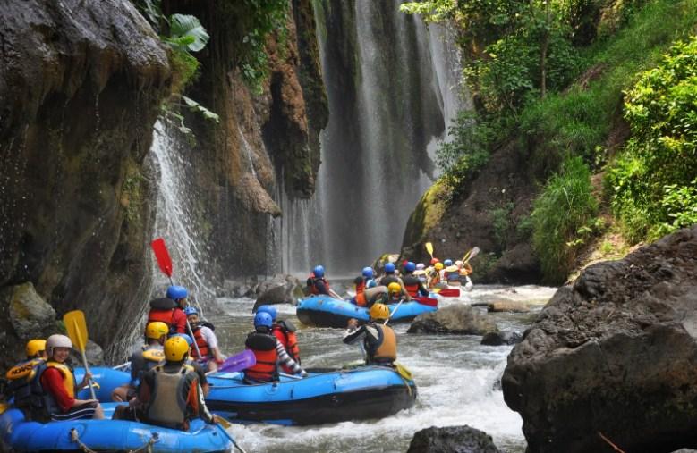 10 Pleasing Things to Do in Probolinggo East Java