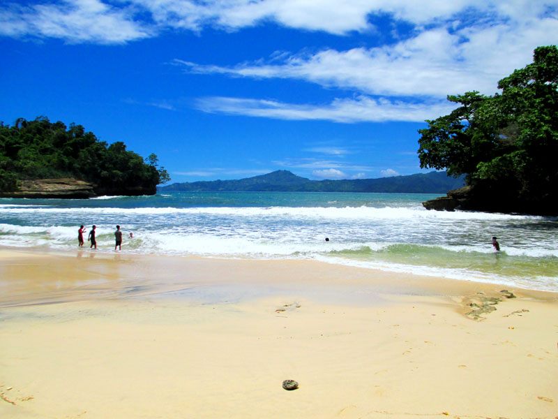 10 Delightful Things to Do in Tulungagung