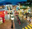 44 Best Playgrounds in Jakarta (Outdoor and Indoor Spots)