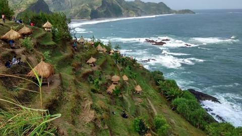 10 Mandatory Things to Do in Kebumen