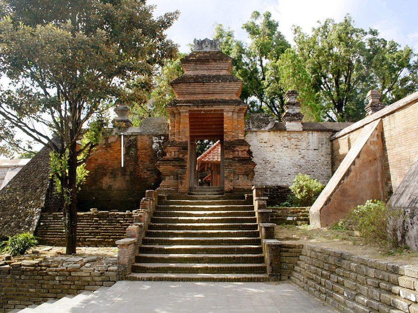 10 Splendid Things to Do in Kotagede Yogyakarta