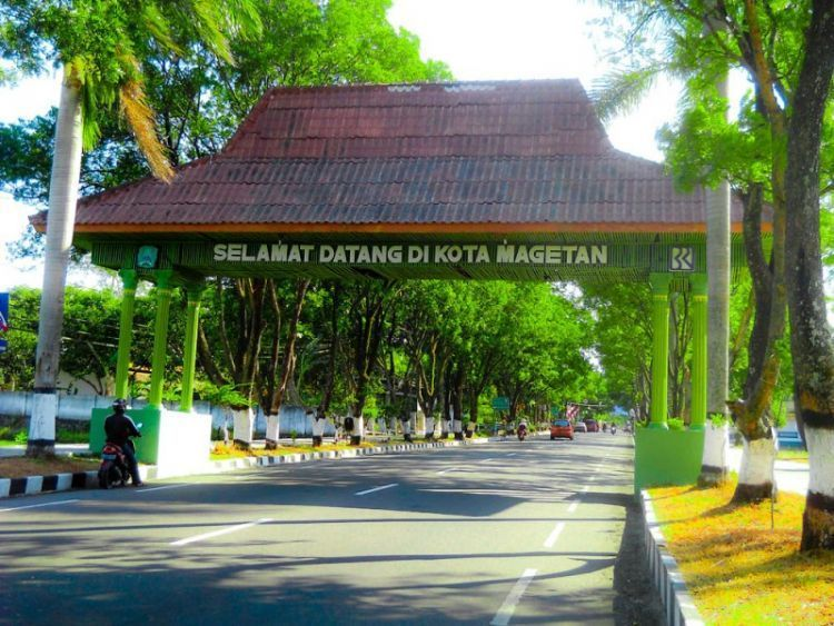 10 Incredible Things to Do in Magetan Indonesia