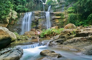 31 Waterfalls in Malang You Will Absolutely Love