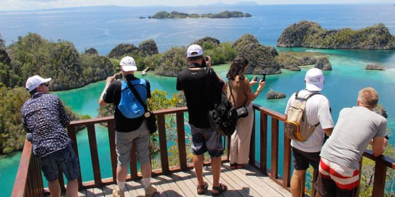 Is Indonesia Safe for American Tourists? (The Real Truth)