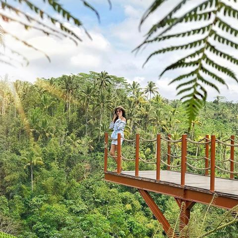 10 Best Things to Do in Tembuku Bali (Instagenic Natural Beauty)