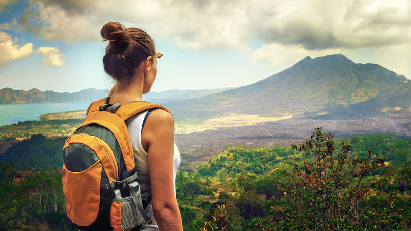 Is Bali Safe for Single Females Traveler? 11 Facts Here!