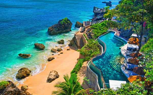 17 Reasons Why You Should Go to Bali Before You Die