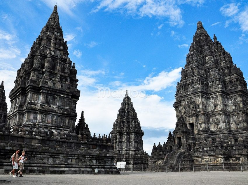 12 Travel Tips To Yogyakarta – Budgets – Accommodations – Spots