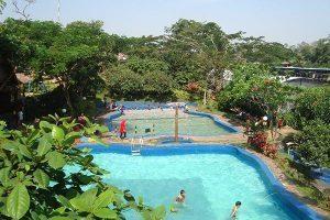 15 Beautiful Things To Do In Cibubur Indonesia Allindonesiatourism Com