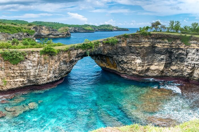20 Good And Bad Things About Bali Island Indonesia