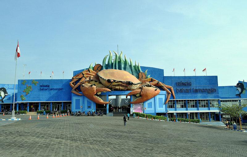 15 Beautiful Things to Do in Lamongan, East Java