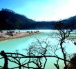 16 Unimaginable Things to Do in Kawah Putih West Java Indonesia
