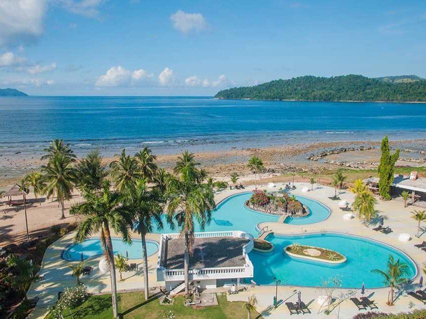 16 Fabolous Beaches in Manado Indonesia