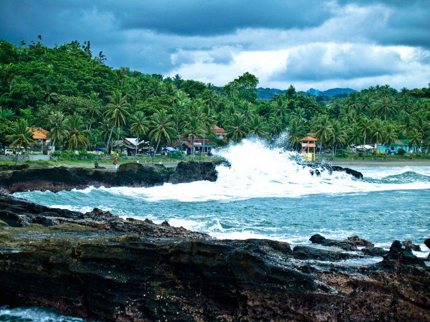 16 Splendid Things to Do in Cimaja West Java