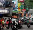 16 Practical Tips for Travelling to Bandung