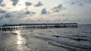 17 Natural Things to Do in Tegal, Central Java