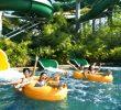 16 Exciting Things to Do in Pantai Indah Kapuk Jakarta
