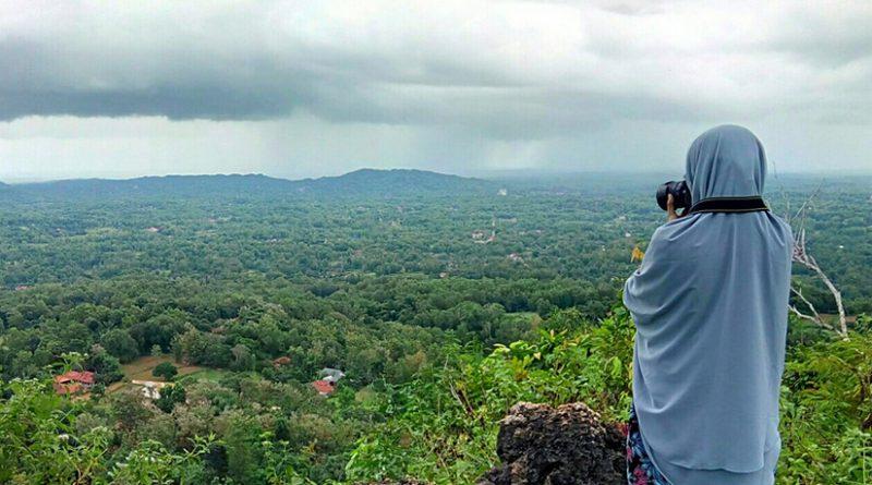 16 Best Things to Do in Bangkalan Madura (Endless Natural Charm)