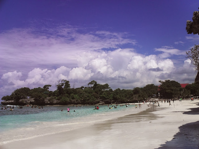 16 Best Things to Do in Selayar South Sulawesi (Hidden Paradise)