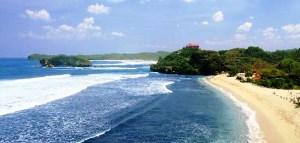 29 Natural Things to Do in Bantul Yogyakarta