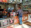 16 Things to Do near RPTRA Kalijodo Jakarta (Best Urban Pleasure)