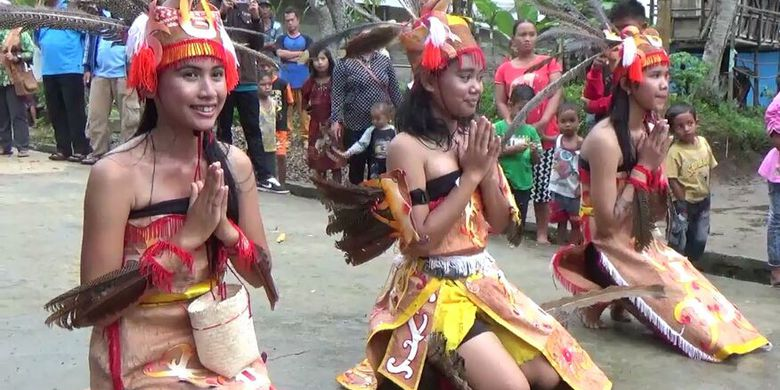16 Best Things to Do in Pangkalan Bun (Amazing Culture and Nature)