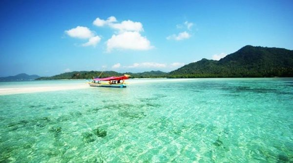 16 Wonderful Things to Do in Pahawang Island