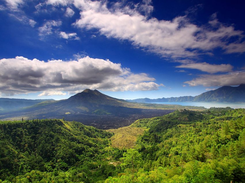 16 Wonderful Things to Do in Batur Bali Indonesia