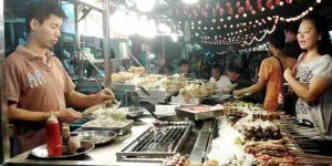30 Jakarta Late Night Dining Spots (Worth to Try!)
