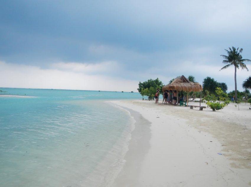 16 Best Islands in Thousand Islands Jakarta
