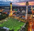 16 Wonderful Things to Do in Bandung For 4 Days