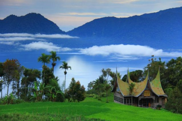 You Won't Believe These Wonderful Things to Do in Lake Maninjau