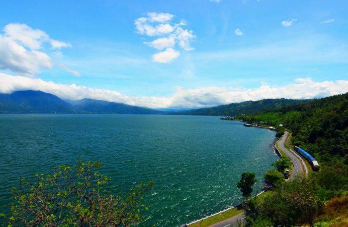 16 Astonishing Things to Do in Lake Singkarak
