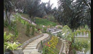 Sri Deli Garden