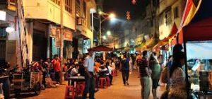 Semawin market