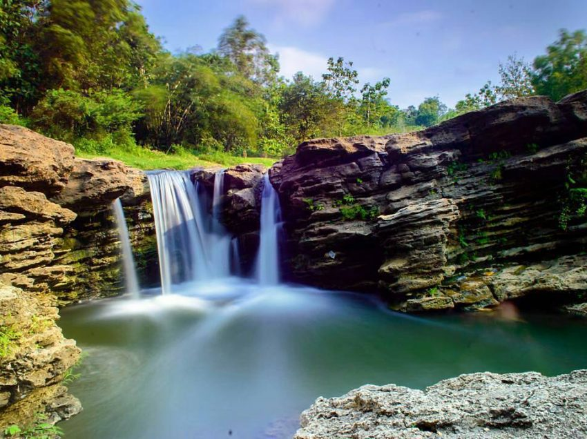 Spend Your Marvelous Holiday in These Things to Do in Sragen !
