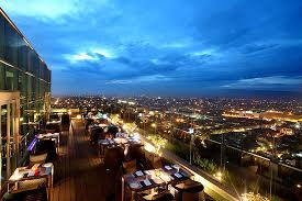 Romantic Cafe and Places in Medan that You Can Enjoy