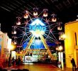 What to Do in Trans Studio Bandung – Extreme Spots – Ticket Price – Open Hours