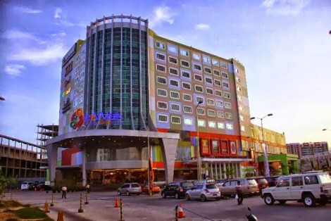 How to Spend Your Money in Balikpapan
