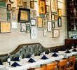Instagram Worthy Restaurants in Jakarta – Amazing Places to Visit !