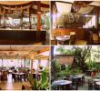 Find The Colourful Flavors in These Best Restaurants in Garut
