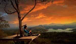 Breathtaking Photo Spots in Yogyakarta That Prove It Is A Photographer's Heaven
