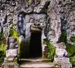 Amazing Things to Do in Goa Gajah Ubud Bali
