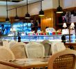 Best Japanese Restaurants in Grand Indonesia